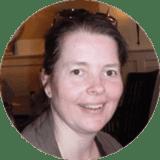 Yola de Vries - Vereniging van Allergie Patiënten